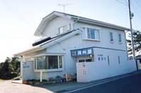 民宿満州屋の詳細