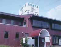 名古屋トラックステーションの詳細