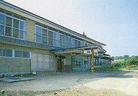 民宿 さくら荘の詳細