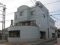 旅館 須賀屋 <茨城県>の詳細