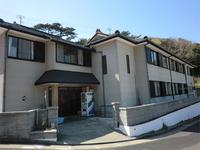 菊水旅館 <式根島>の詳細