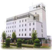 ホテル平成の詳細