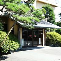 松崎温泉 豊崎ホテルの詳細