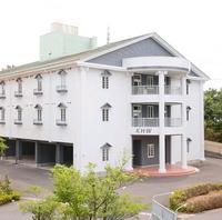 KHW(郡山ハイウェィホテルアネックス)の詳細