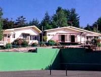 テニスハウス まきばの詳細