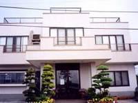 旅館 南荘の詳細