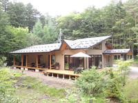 千ヶ滝のお宿 B&Bホテル漂鳥庵の詳細