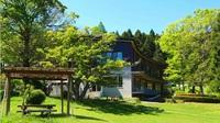 YMCA東山荘の詳細