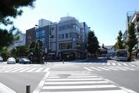 鎌倉駅前ゲストハウス 月の宿の詳細