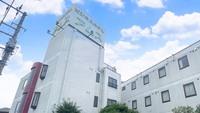 ビジネスホテル アムスの詳細