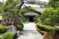 猪ノ田温泉 絹の湯 久惠屋旅館(ひさえや)の詳細