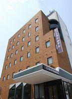 セントラルホテル八王子(10月1日よりアパホテル〈八王子駅西〉としてリブランドオープン)の詳細