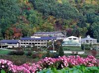 草湯温泉 保養センター 冠着荘の詳細