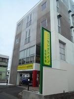 ホテルセレクトイン佐野駅前の詳細