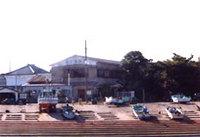 年間民宿 小松園の詳細