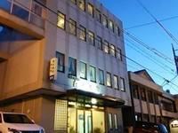 伊良湖岬地魚の宿 たかのやの詳細
