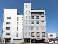 OYO 44611 Green Business Hotel