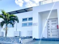 Luxury Guesthouse UmiOto <宮古島>