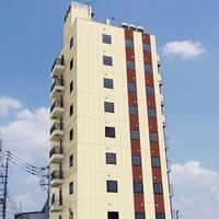 牛久シティホテル駅前館の詳細
