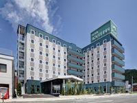 ホテル ルートイン釜石の詳細