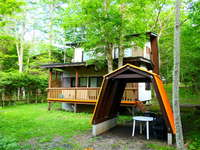 りす村別荘の詳細