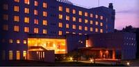 まかど観光ホテルの詳細
