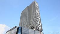 ホテルグレイスリー新宿の詳細
