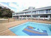 三浦 海の学校の詳細