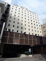 チヨダ ホテル ナゴヤ(KOSCOINNグループ)