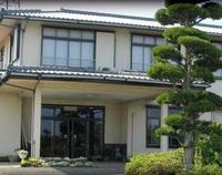 旅館 霞ヶ浦の詳細