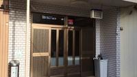 ビジネス旅館大坂屋の詳細