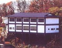 藪塚温泉 西山館の詳細