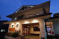 奥入瀬渓流温泉 野の花 焼山荘の詳細へ