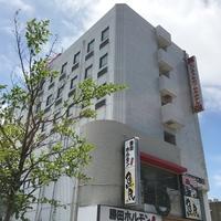 HOTELサンシティ勝田の詳細