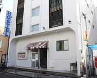 名古屋トラベラーズホステルの詳細