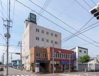 三沢ハイランドホテルの詳細