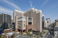 ホテル日航立川 東京の詳細