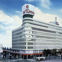 ホテル辰巳屋<福島県>の詳細
