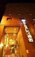 ホテルパレス仙台の詳細