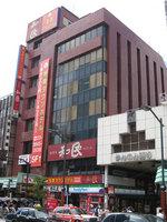 浅草タウンホテルの詳細