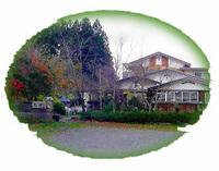 民宿 杉清荘の詳細