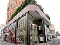 エンブレムホステル西新井の詳細
