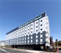 ホテルルートインGrand上田駅前の詳細