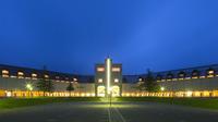 裏磐梯レイクリゾート 迎賓館 猫魔離宮(旧:裏磐梯猫魔ホテル)の詳細