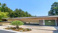 箱根・翠松園の詳細