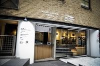NADESHIKO HOTEL SHIB