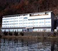 富ノ湖ホテルの詳細