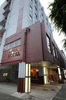 APOA HOTEL四日市(アポアホテル)