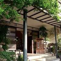 信州別所温泉 深緑の宿 緑屋吉右衛門の詳細
