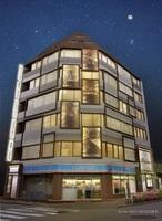 global cabin 東京五反田(ドーミーインチェーン)の詳細